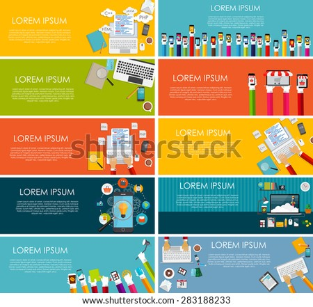 Computer Programming Stock Photos Royalty Free Images
