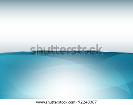 Powerpoint backgrounds stock images royalty free images vectors modern glossy presentation background with room for copy photos and more toneelgroepblik Choice Image