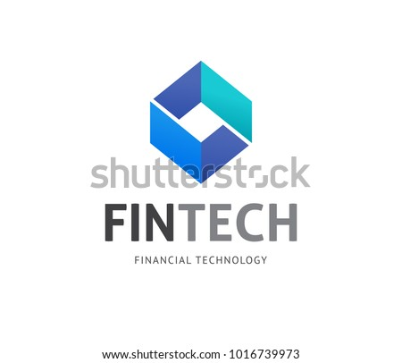 Fintech Website Design