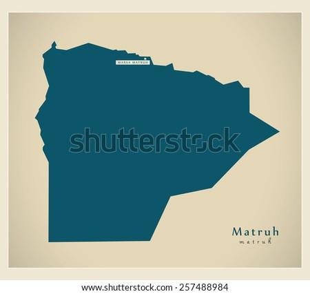 Modern Map Lee Alabama County Usa Stock Vector 692242012 Shutterstock