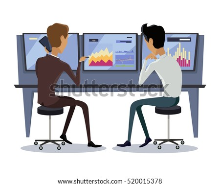 technology and the stock market Free online library: technology and the stock market by nber reporter business economics information technology securities leverage research leverage (finance.