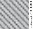 Modern pattern illustration. Vector background. - stock vector