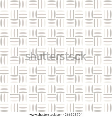 Modern seamless geometric pattern . Can be used for backgrounds and page fill web design