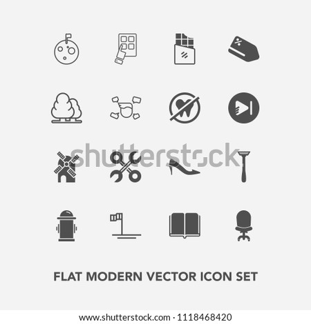 Modern Simple Vector Icon Set Mobile Stock Vector 1118468420 ... on mobile home fire, mobile home fence, mobile home pipe, mobile home horizon, mobile home dog, mobile home heating, mobile home water main, mobile home helicopter, mobile home faucet, mobile home street, mobile home meter, mobile home sewer,