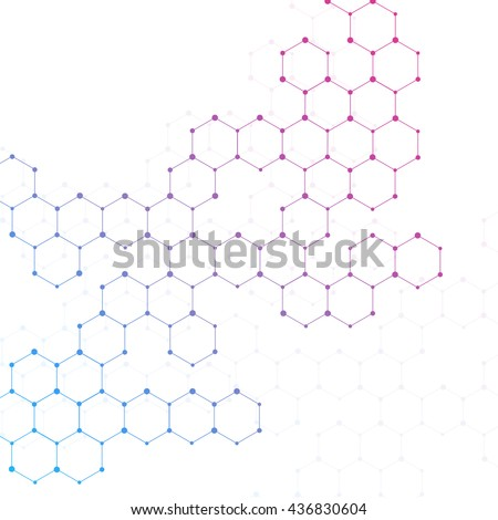 Molecules Vector. Molecules JPEG. Molecules Object. Molecules Picture. Molecules Image. Molecules Graphic. Molecules Art. Molecules JPG. Molecules EPS. Molecules AI. Molecules Drawing - stock vector