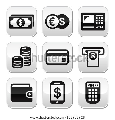 Atm Stock Images, Royalty-Free Images & Vectors | Shutterstock