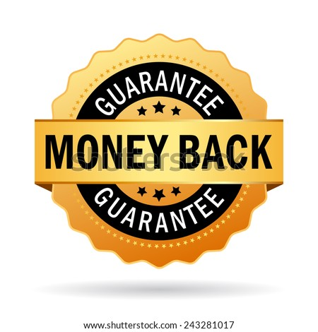 Online dating money back guarantee
