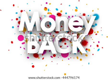 essays money back Find the best essay writing service read our money back guarantee policy to work with us comfortable and avoid misunderstanding get your money back.
