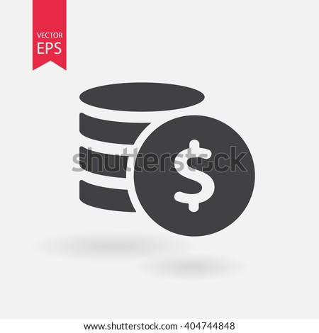 Money icon, Money icon vector, Money icon eps10, Money icon eps, Money icon jpg,  Money icon flat, Money icon app, Money icon web, Money icon art, Money icon, Money icon AI, Money icon - stock vector