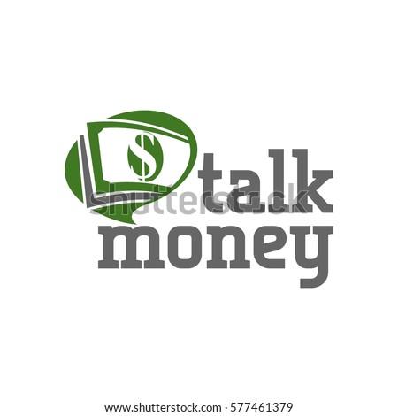 money logo stock vector royalty free 577461379 shutterstock