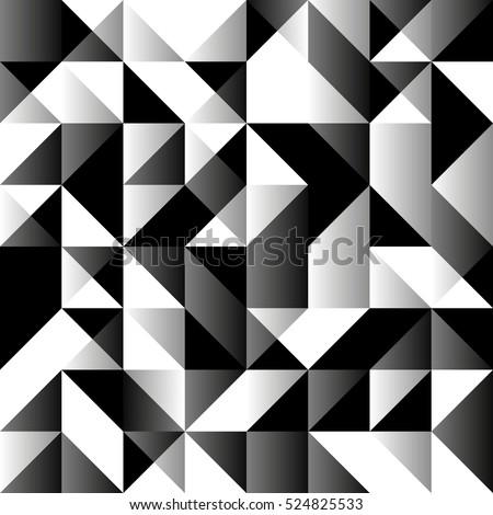 Monochromatic monochromatic color banco de imagens, fotos e vetores livres de