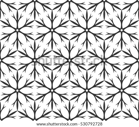 Chairs Seen Top View Each One 556297396 likewise Garage Door Pull Handle furthermore Outline Fireplace Set Four Different Patterns 370464788 moreover 40602834118154085 additionally Zentangle Rooster Symbol New Year 2017 540063310. on home interiors red