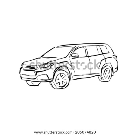 Sketch Of Electric Cars in addition Yamaha Motorcycle Military further Kawasaki Ninja Zx10r Lighting System Circuit And Headlight Schematic likewise 2002 Honda Accord Parts Diagram besides T18913824 Starter relay 2003 murano. on bmw motorcycle wiring diagram