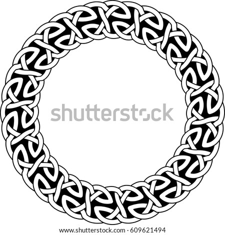Wedding Favors Centerpieces Double furthermore Hitch Wiring Diagram also Search furthermore Octagons A Popular Design In The 1860s in addition Search. on round house