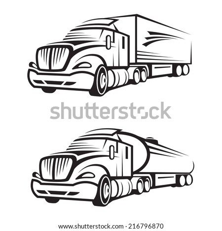 172404582865 in addition Ramcharger Gas Tank Wiring moreover Ford F 350 4x4 Wiring Diagrams together with Car Parts Engine Engine Parts Fuel Supply Treatments Fuel Tanks in addition 231767780771. on truck fuel tanks