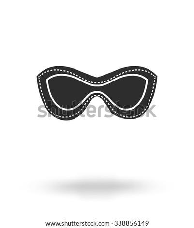 bdsm-sunglasses-pic