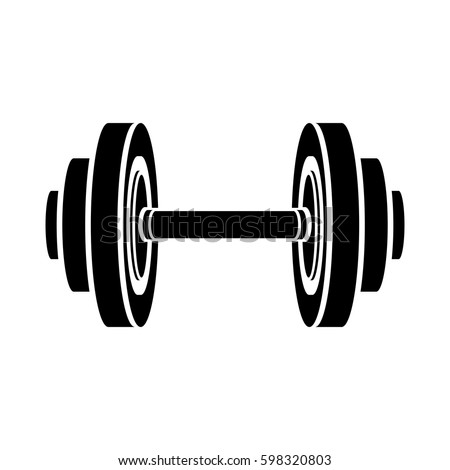 Dumbbell Stock Images, Royalty-Free Images & Vectors ...