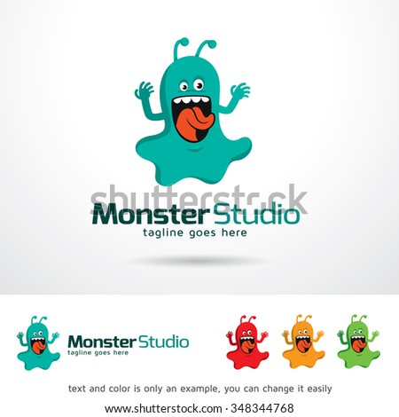 Monster Lab Stock Images, Royalty-Free Images & Vectors | Shutterstock