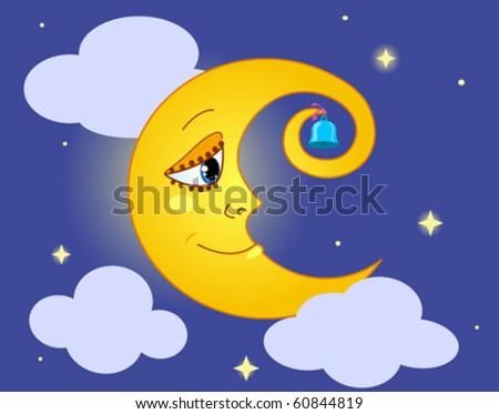 Half Moon Shape Stock Images RoyaltyFree Images
