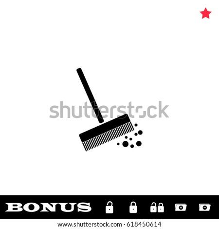 Lock Washer Stock Images Royalty Free Images Amp Vectors