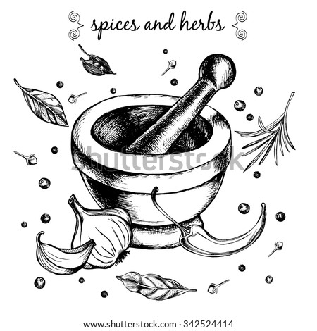 Pestle Stock Photos Royalty Free Images Amp Vectors