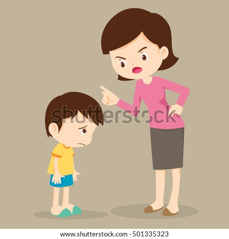 stock-vector-mother-scolds-her-son-mother-angry-at-her-son-and-blame-him-mom-scolds-children-501335323.jpg