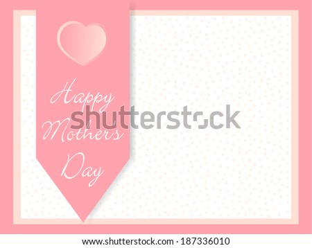 The designer pixels 39 s portfolio on shutterstock for Classy mothers day cards