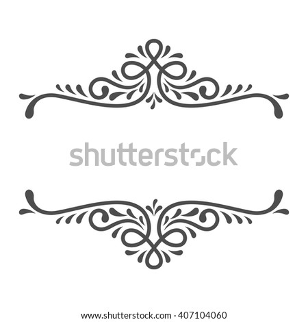 Vintage Logos Stock Images, Royalty-Free Images & Vectors ...