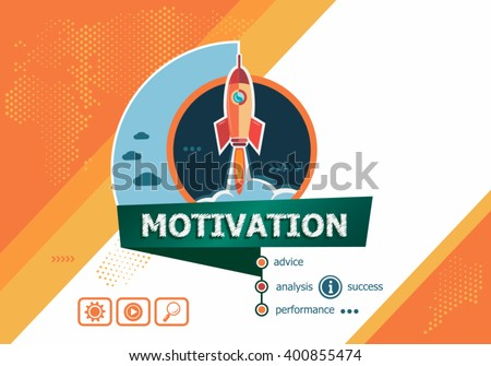 motivation concepts analysis Motivation concepts analysis psy 320 human motivation in my past i have experienced working for a management that used achievement motivation as a tool for motivation personnel this attempt at motivation the workers worked to some degree.