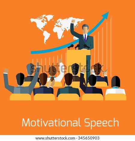 Custom speech writing course singapore