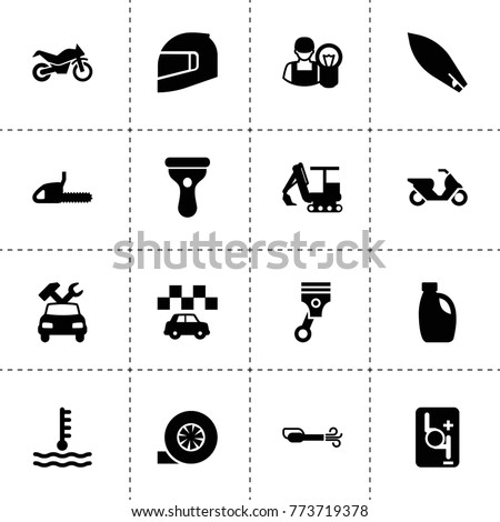 motor stock images royalty free images vectors shutterstock. Black Bedroom Furniture Sets. Home Design Ideas