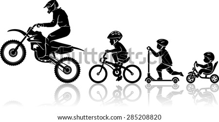 evolution stock photos images amp pictures shutterstock