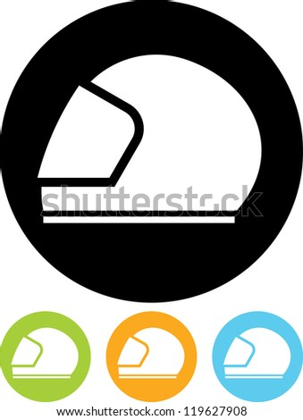 Motorcycle Helmet Stock Images, Royalty-Free Images & Vectors ...