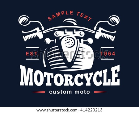 Motorcycle Logo Stock Images, Royaltyfree Images. Compressed Air Signs Of Stroke. Jpeg Signs. Preschool Murals. Yellow Foot Signs. Keep Austin Weird Murals. Civil Construction Banners. Zeus Signs. Top Decals