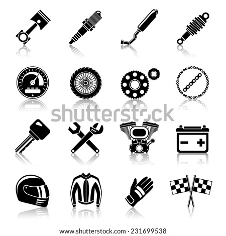 custom motorcycle parts with Motor Bike on Sabre A Ch agne moreover 361805868417 also Motorcycle Templates With Ribbons 11965648 further 191176985422 moreover 290938899473.