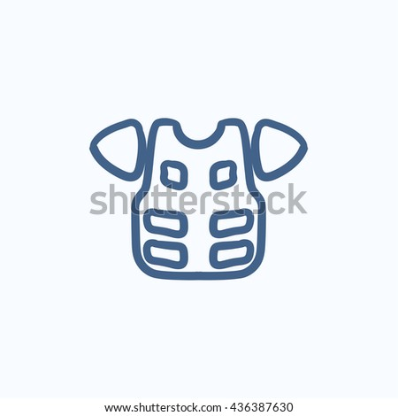 Motorcycle Suit Stock Images, Royalty-Free Images & Vectors ...