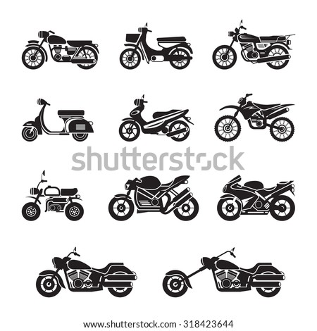 Motorcycle Coloring Pages furthermore Plaquettes 44082 00 Sbs 2 Street Carbon Tech Organic p 1114875 moreover 29 as well Styles Of Motorcycle Handlebars also Handlebar Fat Bagger Chrome. on types of harley davidson motorcycles