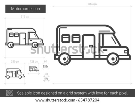 Kia Soul Turbo Kit in addition Family Cargo Vans additionally Fiat Doblo  bicargo Mk2 Fl From 2014 Fuse Box Diagram moreover 76 Vw Van Engine likewise Fiat Fiorino Wiring Diagram. on wiring diagrams fiat ducato