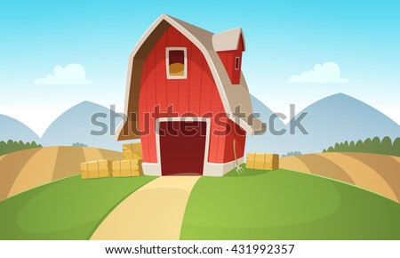 Farm Barn barn stock images, royalty-free images & vectors | shutterstock