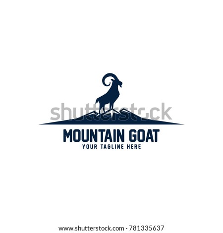 Angry Goat Stock Images, Royalty-Free Images & Vectors ...