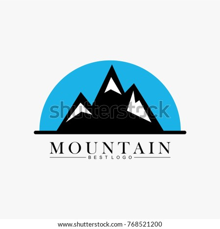 Mammoth Sierra Reservations  Mammoth Mountain Lodging and