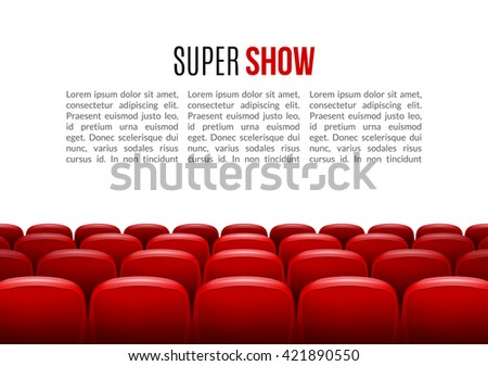Premiere Stock Images Royalty Free Images amp Vectors