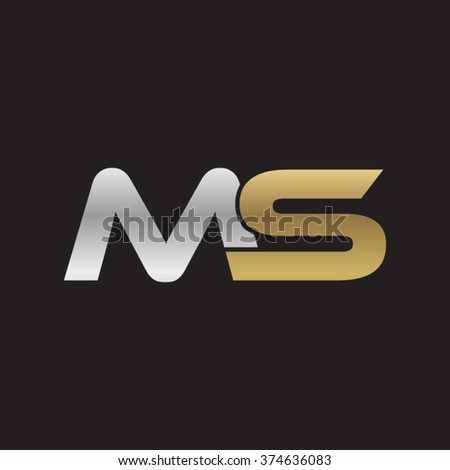 Ms Stock Images, Royalty-Free Images & Vectors | Shutterstock