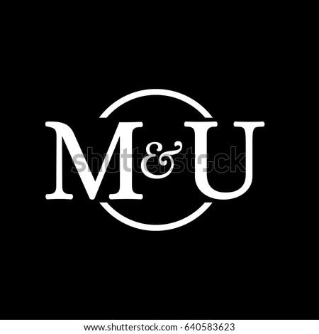 mu logo stock vector 2018 640583623 shutterstock rh shutterstock com mmu logo for dissertation mmu log on