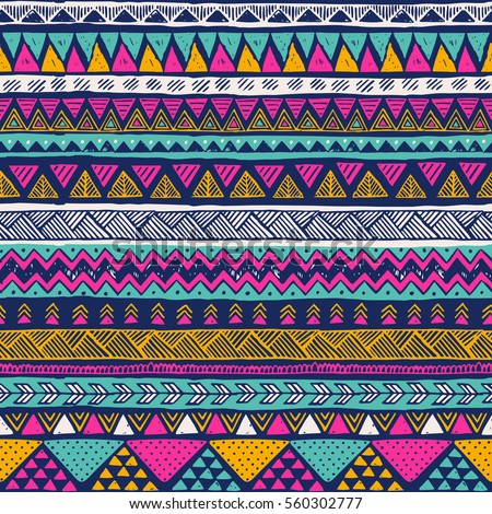 African Fabric Stock Images Royalty Free Images Amp Vectors