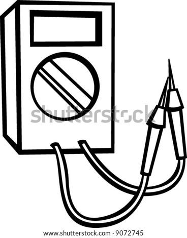 Httpschema Cablage Viddyup Complug Leak Further Toyota Corolla