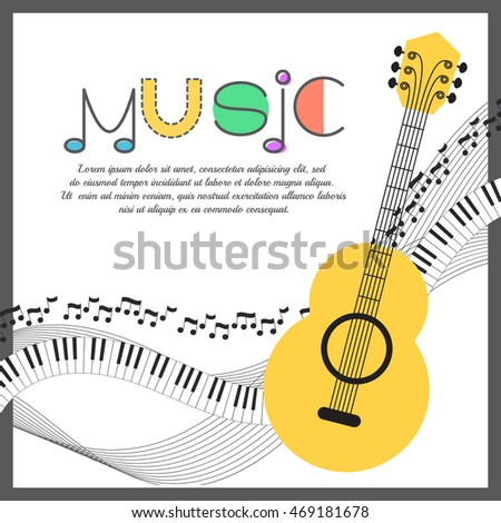 piano concert stock images royalty free images vectors shutterstock. Black Bedroom Furniture Sets. Home Design Ideas