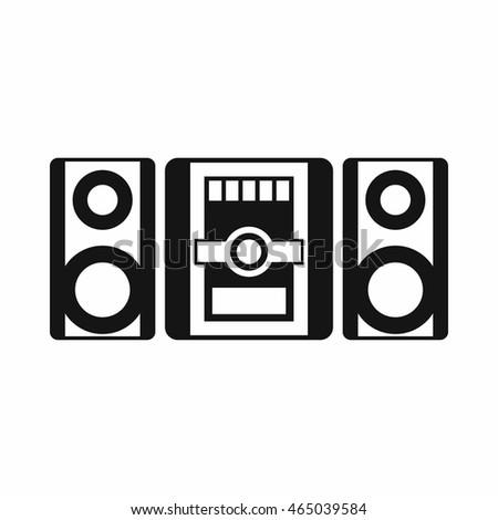 Studio Mixer Wiring Diagram – Dj Wiring Diagram For Audio