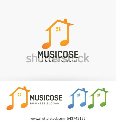 Stock images royalty free images vectors shutterstock for House music symbol