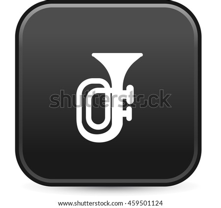 music instruments icon